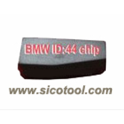 BMW ID44 chip