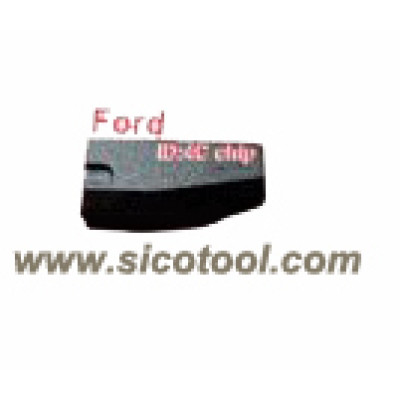 ford ID4C chip