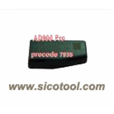 AD900 Pro 7935