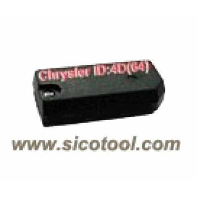 CHRYSLER ID4D64