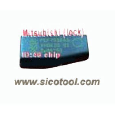 Mitsubishi -ID46-Lock