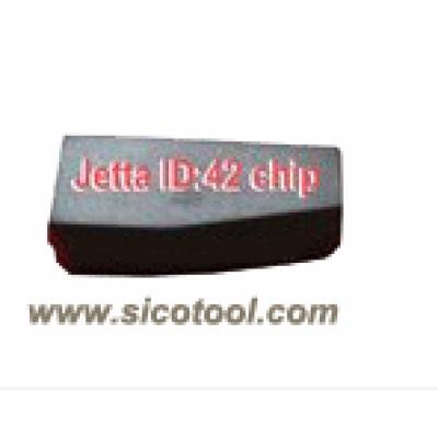 Jetta-ID42