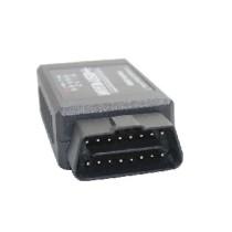 WIFI327 WIFI OBD2 EOBD Scan Tool