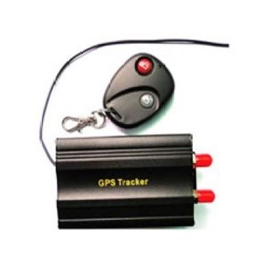 GPS103-B