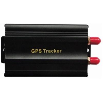 GPS103-A