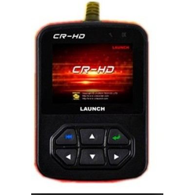 CR-HD  Launch heavy duty code scanner