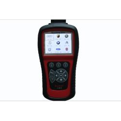 MaxiDiag® Elite MD802 ( MD701+MD702+MD703+MD704)