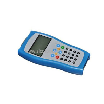 DMW3 VW AUDI Code Reader and Mileage Programmer Tool