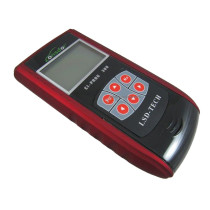 CI-PROG300 for Toyota G Chip