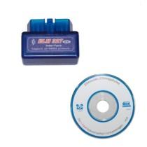 MINI ELM327 Bluetooth OBD2 V1.5