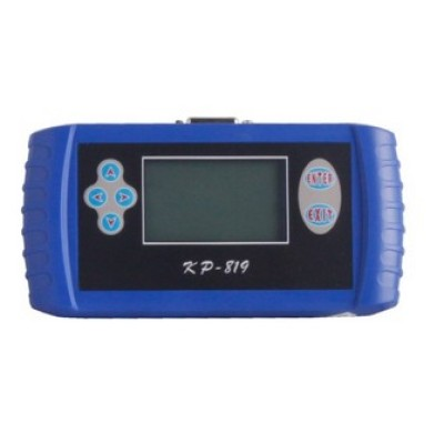 KP819 KP-819 Auto Key Programmer for Mazda Ford Chrysler