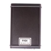 FVDI Fiat Abrites Commander For FiatAlfa Lancia V5.1