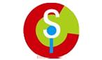 Sico Industry CO.,LTD