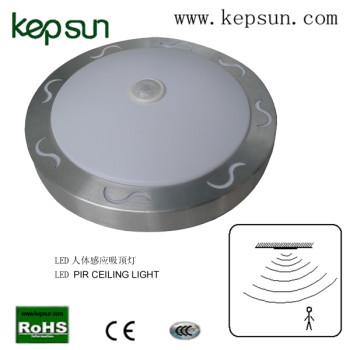 LED CEILING LIGHT 300mm 8W