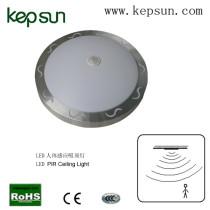 LED CEILING LIGHT 350mm 12W