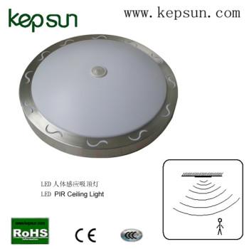 LED CEILING LIGHT 400mm 12W