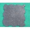 Interlocking rubber tiles/mat