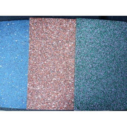 Rubber Flooring Product Related Keywords & Suggestions