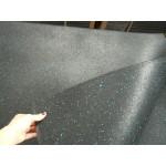 Anti-slip Rubber Flooring