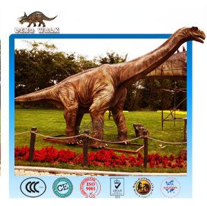 حار بيع روبوت الديناصورات