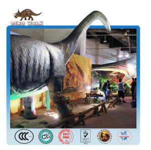 Dinosaur Dream Park Attractrive Item