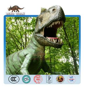 Forest Park Jurassic Dinosaur Replica