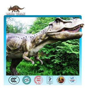 Educational T-Rex Model