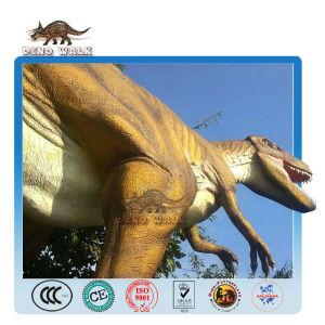 Animatronic Tyrannosaurus Rex for Sale