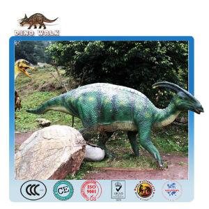 Dinosaur Museum Supplier-Animatronic Dinosaur