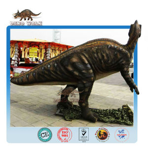 Life Size Dinosaur Robot for Sale