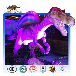 Cheap Animatronic Dinosaur
