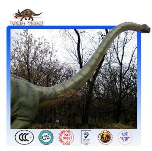 ديناصور متحرك صانع المهنية