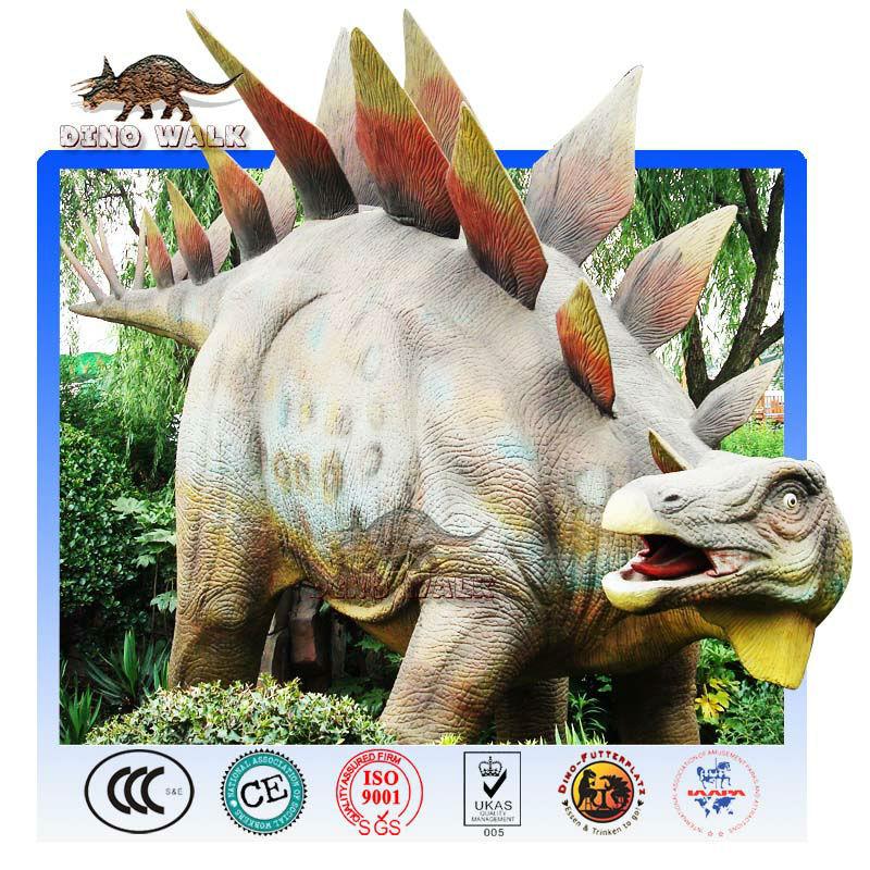 جهاز التحكم عن بعد ديناصور متحرك