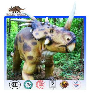 Waterproof Animatronic Dinosaur