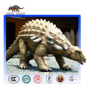dinosauro animatronic per la vendita