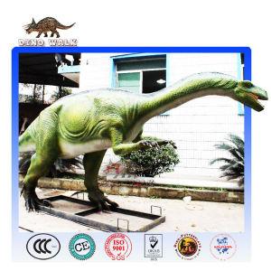 Zigong Animatronic Dinosaur