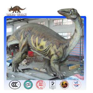 Life Size Dinosaur Manufacturer