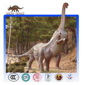 Dinosaur Museum Attractions
