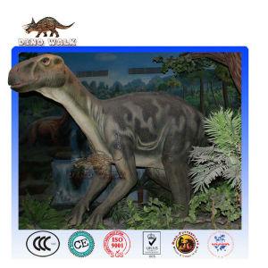 Dinosaur Decorations for Museum Indoor