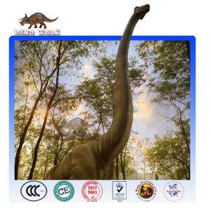 dinosauro parco decorazioni