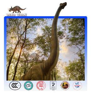 Dinosaur Park Decorations