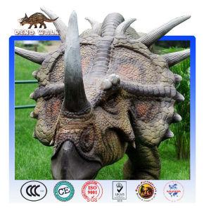 متحركالنحت albertaceratops