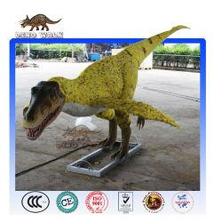 متحركالنحت eoraptor