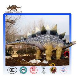 projet jurassic dinosaure