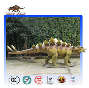 Large Animatronic Dinosaur Toy