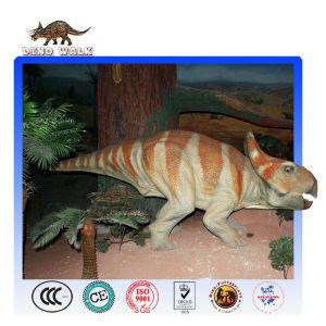 Protoceratops Animatronic