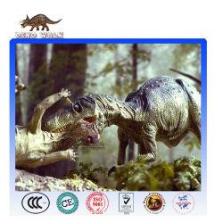 منتزه الديناصورات المعارض