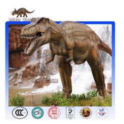 dinosaurier park ausrüstung