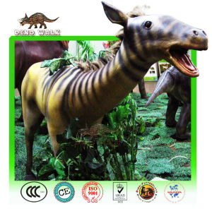 Animatronic Animal For Sale