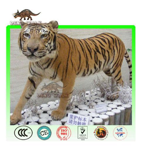 A grandezza naturale degli animali animatronic animali di for Piani di fattoria a grandezza naturale